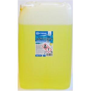 Antifriz Bxtreme G11 rumen (koncentrat) 25L