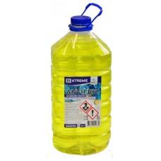 Antifriz Bxtreme G11 rumen (koncentrat) 5L