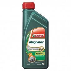 Motorno olje Castrol Magnatec 10W40