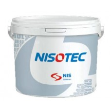 Mast Nisotec Grease Li2 EP 800g