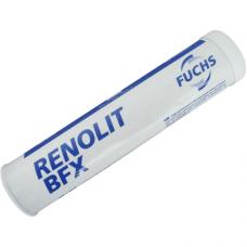 Mast RENOLIT BFX