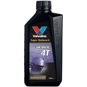 Valvoline Super Outboard 4T 1L