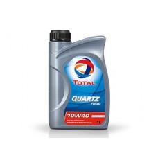 Motorno olje Total Quartz 7000 Diesel 10W40