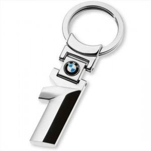 Obesek za ključe BMW , serija 1