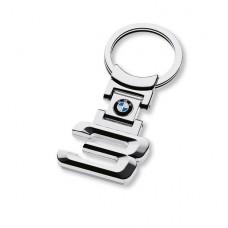 Obesek za ključe BMW, serija 3