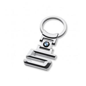 Obesek za ključe BMW, serija 5