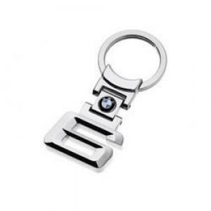 Obesek za ključe BMW, serija 6