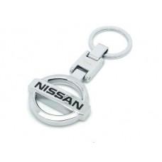 Obesek za ključe Nissan