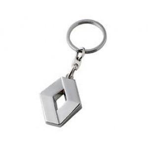Obesek za ključe Renault
