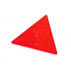 Trikotnik za prikolico, 150mm