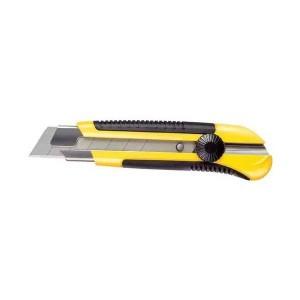 Olfa nož 25mm