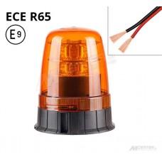 Rotacijska luč CREE LED 32W, ECE R65 12/24V