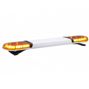 LED svetlobni blok oranžen 1194mm