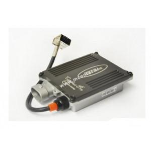 D1S balast, adapter, univerzalen 12/24V