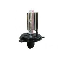 Xenon žarnica H4-1 4300k
