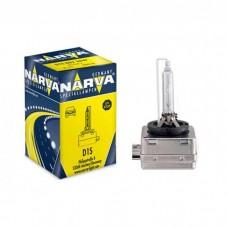 Xenon žarnica D1S 35W NARVA