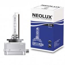 Xenon žarnica D1S 35W NEOLUX - NX1S