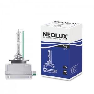 Xenon žarnica D3S Neolux Xenon Original