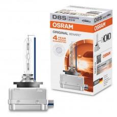Xenon žarnica D8S OSRAM Xenarc Original - 66548