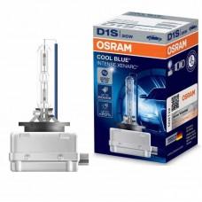 Xenon žarnica D1S 35W OSRAM Xenarc Cool Blue Intense - 66140CBI