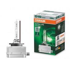 Xenon žarnica D1S Osram Ultra Life - 66140ULT