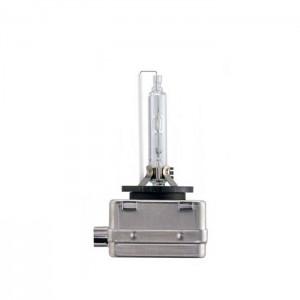 Xenon žarnica D1S 35W 4300k / 6000k