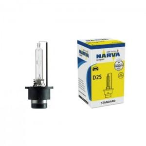 Xenon žarnica D2S 35W NARVA