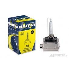 Xenon žarnica D3S 35W NARVA