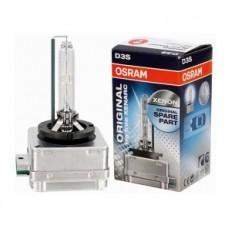 Xenon žarnica D3S 35W OSRAM Xenarc Original - 66340