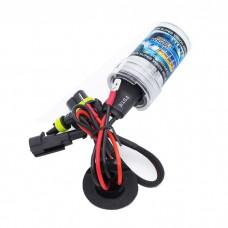 Xenon žarnica H3 4300k 35W