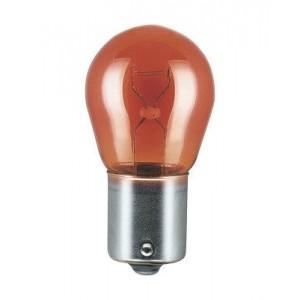 Žarnica PY21W 24V OSRAM TRUCKSTAR PRO, BaU15s - 7510TSP