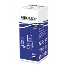 Žarnica H3 12V 55W NEOLUX - N453
