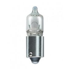 Žarnica H6W 12V 6W NEOLUX, Bax9s - N434