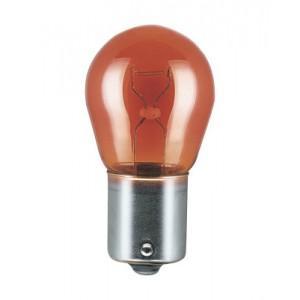 Žarnica PY21W 12V NEOLUX, BaU15s - N581