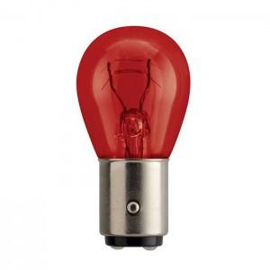 Žarnica PR21/5W 12V PHILIPS, Baw15d - 12495CP